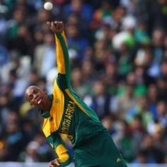 http://www.2015-icccricketworldcup.com/ireland-vs-south-africa-24th-match-pool-b-03-mar-15-tuesday/  +++Watch++++Ireland vs South Africa live scores, live streaming, cricket live online, south african cricket, star cricket live, today cricket match, live scorecard, cricinfo live, cricket scores, south africa live score, cricket in south africa, cricket live scores south africa, ireland vs south africa live, ireland vs south africa live score, live cricket match, cricket scores