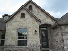 Beautiful 4BED, 3BATH custom single story home on 1 acre lot in Fort Worth Texas 76126 zip code. This home comes with many upgrades like wood and tile flooring, granite and stainless..... 4 / 3 / 2 custom home; Listed at $322,580