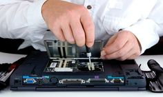 Take charge of your computer and use Computer Repair Los Angeles to service your devices.