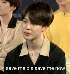 ➢Park Jimin Reacciones« & & for other memes of Jimin& & Wattpad The post ㅡ『 』ㅡ & & for other memes of Jimin& appeared first on Kpop Memes. Bts Meme Faces, Funny Faces, Meme Pictures, Reaction Pictures, New Memes, Love Memes, K Pop, Lili Marleen, Bts Face
