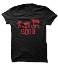 [Hot tshirt name origin] Animals Taste Good Shirts This Month Delicious! Tshirt Guys Lady Hodie SHARE and Get Discount Today Order now before we SELL OUT Camping 26 years to look this good tshirt american fishing club shirts animals month taste good T Shirt Designs, Funny Tee Shirts, Cool Shirts, Patron T Shirt, Video Game T Shirts, Sweatshirt Makeover, T Shirt And Jeans, Flannel Shirt, Denim Shirt