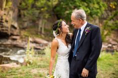 Happy Father's Day! Enjoy these 'Dad Moments' from 14 Weddings and Give Your Dad [or Dads] a Hug.  http://www.sandiegowedding.com/blog/happy-father's-day!-enjoy-these-'dad-moments'-from-14-weddings-and-give-your-dad-[or-dads]-a-hug./2017/6/14