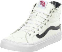 d6309ec54b01 Dieser Schuh - Ein Brett auf dem Brett  skate  rollbrett  brettaufbrett   vansorwhat