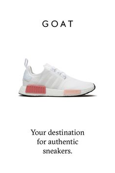 cd1e27e9c2c GOAT is the safest way to buy and sell sneakers. We guarantee authenticity  on every sneaker purchase or your money back. Shop the largest selection of  ...