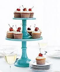 cake stands - Google Search