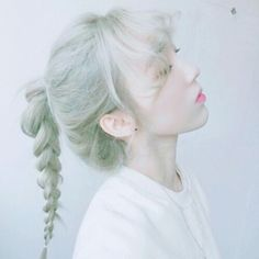 taeyeon, snsd, and girls generation image Snsd, Sooyoung, Yoona, Girls' Generation Taeyeon, Girls Generation, Korean Girl, Asian Girl, Taeyeon Fashion, Kpop Hair