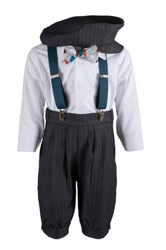 ccdae18df 22 Best Boys Tuxedos images in 2019