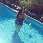 "211 Likes, 15 Comments - Alexadra Emma (@alexandraemma123) on Instagram: ""💭🖤 . . #lingerie #feelingsexy #additionelle #ashleygraham #fashiondemocracy #plusissexy…"""