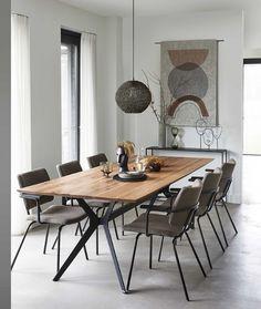 Waar je mooie comfortabele stoelen kunt kopen? | bij GIW