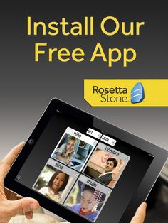rosetta stone spanish download free full version