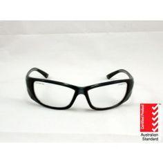 47875bd8ff 24 Best prescription safety glasses images