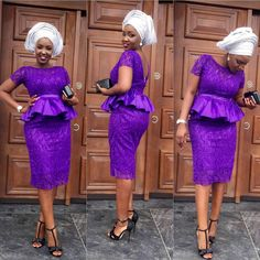 runway glamorously, Aso Ebi Trend, fashionable styles, Fashionistas, Dripping Hawt, aso ebi styles, nigerian weddings
