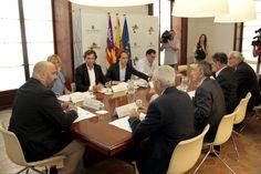La reforma de la Platja de Palma prima el uso turístico sobre el residencial http://www.rural64.com/st/turismorural/La-reforma-de-la-Platja-de-Palma-prima-el-uso-turistico-sobre-el-resid-6314