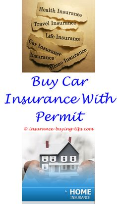 Metlife Car Insurance Quote Amazing Metlife Auto & Home Mydirect Sm Access An Existing Car Insurance . Design Ideas