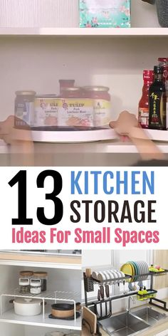 Under Kitchen Sink Organization, Kitchen Sink Storage, Under Kitchen Sinks, Kitchen Organizers, Sink Organizer, Countertop Organization, Kitchen Counters, Life Organization, Homemade Cleaning Products