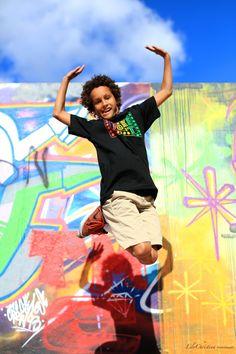 skateboard, skate pictures, skate photography, skater, skating park, lily christina, lilychristina, lilychristina photography, muotokuvaus, muotokuvaus fuengirola, muotokuvaus espanja, muotokuvaus uusimaa, lapsikuvaus