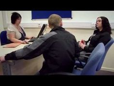 """Britain's workshy """"disabled"""" being caught by new tests"""