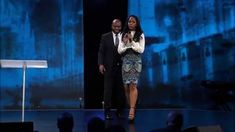 Sarah Jakes - Webisodes - Lost and Found - Part 1