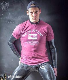 Homme Prison T-Shirt-Arkham Asylum Fashion Fancy Dress Costume Stag Haut drôle