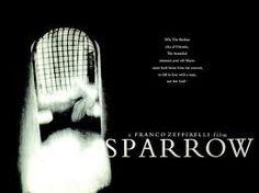 Storia di una Capinera - Franco Zeffirelli (1993)