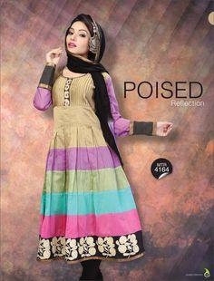 Shop at www.ethnicwearofindia.com. for bulk query write us at sales@clariuscap.com