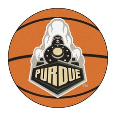 8dd7e401539 12 Best Purdue Basketball images   Purdue basketball, Boiler, Colleges