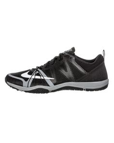 detailed look 8ee7a 529e4 Nike Free Cross Bionic sneakers Air Max 90, ...
