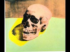 Andy Warhol   ... del corso B - Prof. CECILIA POLIDORI - A.A. 2010/11: ANDY WARHOL