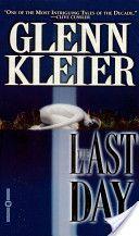 The Last Day – Glenn Kleier