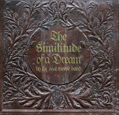 http://polyprisma.de/wp-content/uploads/2016/12/The_Neal_Morse_Band_The_Similitude_Of_A_Dream.jpg The Neal Morse Band - The Similitude Of A Dream http://polyprisma.de/2016/the-neal-morse-band-the-similitude-of-a-dream/ Ein Buch, eine Mail, ein Album Neal Morse hat mit seinem neunten Album die Idee aufgegriffen, die ihm vor einigen Jahren in einer E-Mail nahegelegt wurde: Mach doch mal ein Konzeptalbum, das auf einem Buch basiert. Diese Idee ist nicht unbedingt neu, aber Ne