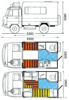 dual battery wiring diagram remodeled campers  camping