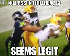 Seems legit.but this doesn't make me chuckle Packers Funny, Packers Baby, Packers Football, Football Girls, Green Bay Packers, Funny Football, Nfl Playoffs, Nfl Memes, Nfl Season