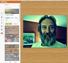 online photo editor and collage maker - easy to use and can ...
