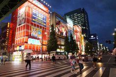 Virtual reality in Japan - http://www.popularaz.com/virtual-reality-in-japan/