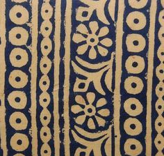 indian woodblock - Google Search