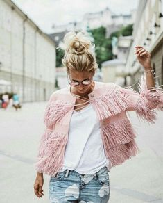 Find More at => http://feedproxy.google.com/~r/amazingoutfits/~3/zRB_M3IZpXA/AmazingOutfits.page
