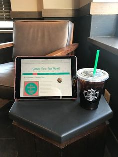The Ultimate Coffee Date - January 2018 Edition