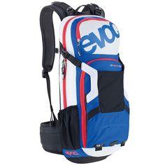 78165a4ca471d Evoc FR Enduro Team Protector Rucksack 2013 - erhältlich auf www.