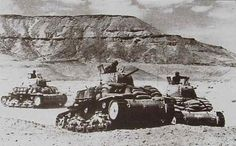The Carro Armato was the main Italian medium tank for the duration of the North African campaign, until the arrival of the very similar Patton Tank, North African Campaign, Tank Armor, Italian Army, Afrika Korps, Tank Destroyer, Ww2 Tanks, Tank Design, Armored Vehicles