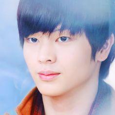 yook_sungjae