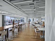 Venable Offices - Washington D.C. - 19