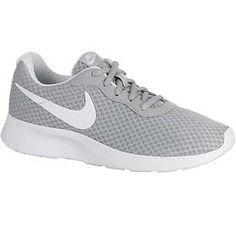 Nike klaer med logo dame sko, sammenlign priser og kjøp på nett