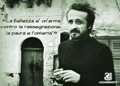 (09/05/2013) 35 anni fa moriva Peppino Impastato