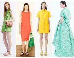 Colores 2014