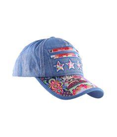 Fabseasons Blue Cotton Baseball Cap For Men Men Online, Mens Caps, Baseball Cap, Shades, Cotton, Blue, Stuff To Buy, Shopping, Fashion