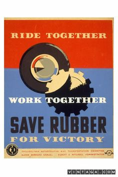 wpa posters work - Google Search