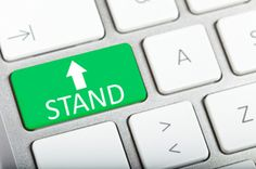 15 Tips For Standup Workstation Users