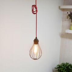 http://www.10x10.co.kr/shopping/category_prd.asp?itemid=913332&disp=106109104 4만