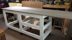 big rustic style cooler, outdoor furniture, rustic furniture, woodworking projects