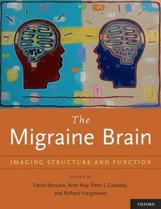 The Migraine Brain Imaging Structure and Function New 019975456X   eBay